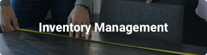 Inventory Management Button