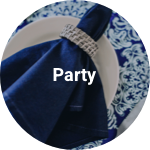 TapGoods PRO for party rental software