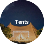TapGoods PRO for Event Rental Software