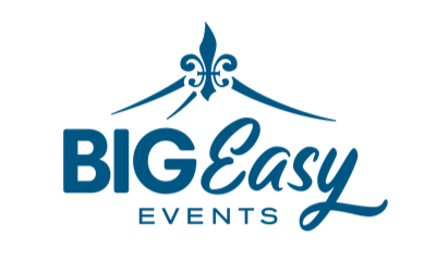 Big Easy Events