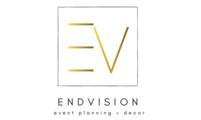Endvision Logo