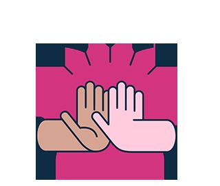Explore Storefront - Piggy Bank Icon