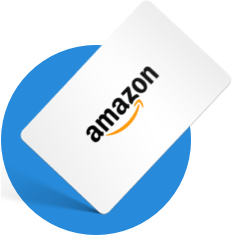 See A Demo of the Best Software in the Rental Industry - Earn A $50 Giftcard