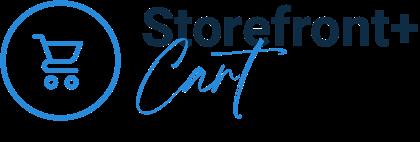 Storefront+ Cart