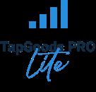 TapGoods PRO Lite Pricing