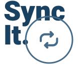 Sync It