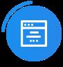 Storefront Basics Icon